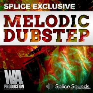 WA Production Melodic Dubstep