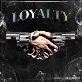 2DEEP Loyalty