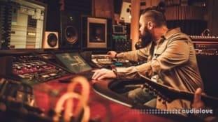 Udemy Music Producer Masterclass: Make Electronic Music