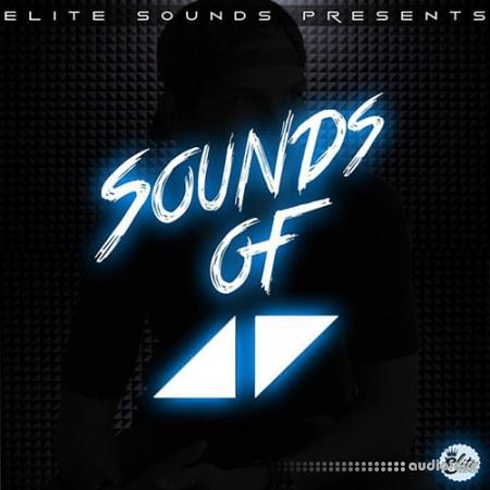 Empire Soundkits Sounds of AV