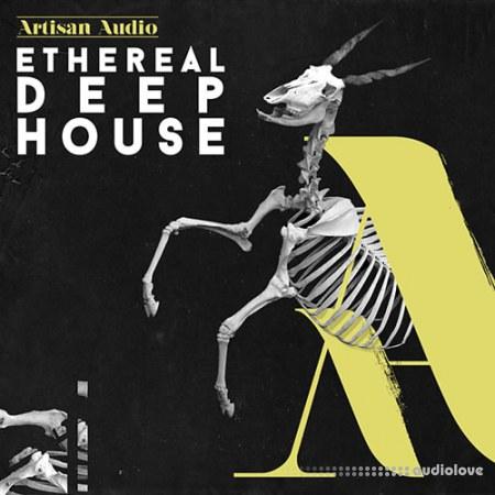 Artisan Audio Ethereal Deep House
