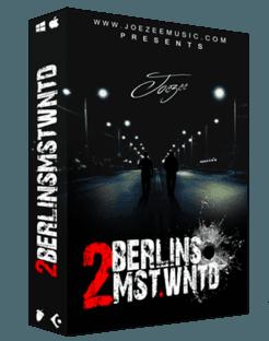 Joezee 2 Berlins Mst Wntd