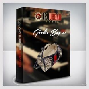 Tru-Urban Tru Goodie Pack 1