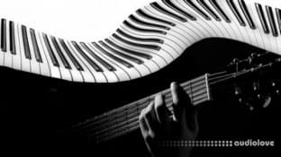 Udemy Understanding Chords To Improve Songwriting