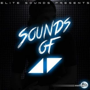 Empire Soundkits Sounds of AV