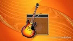 Udemy GarageBand Masterclass Learn GarageBand Today