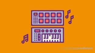 Udemy Music Theory For Beat Makers Unlock Your Full Creativity