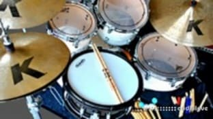 Udemy Learn To Play The Drums Without A Drum Kit