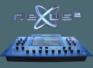 ReFX NEXUS2