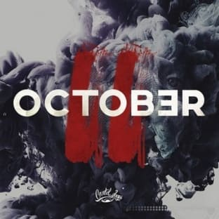 Cartel Loops OCTOBER 2