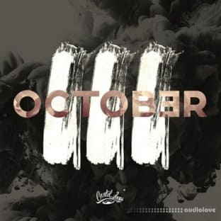 Cartel Loops OCTOBER 3