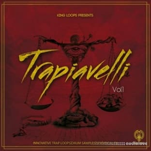 King Loops Trapiavelli Vol.1