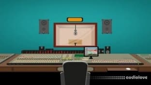 Udemy How To Get a Record Deal and Navigate The Music Industry