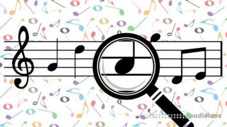 Udemy Reading Music Made Easy Note Reading, Not Note Memorizing!