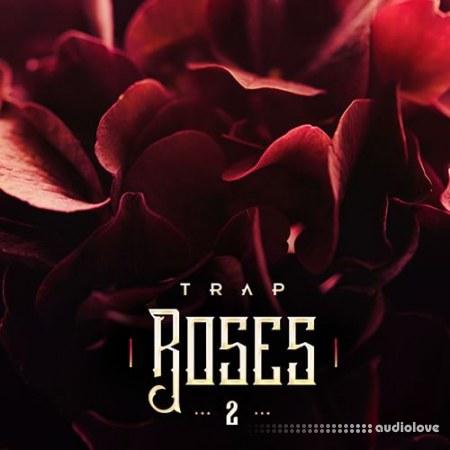 Diginoiz Trap Roses 2