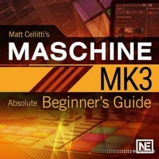 Ask Video Maschine Mk3 101 Absolute Beginners Guide