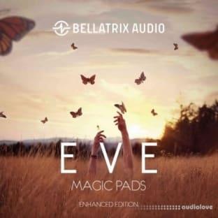Bellatrix Audio EVE Enhanced Edition for Spire