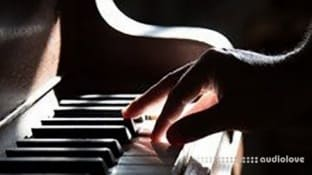 Udemy Keyboard Instruments Read Sheet Music for Piano Fast!