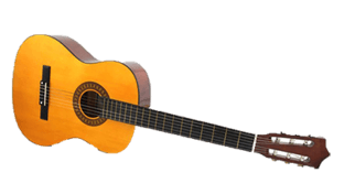Udemy Getting Started with the Guitar in 5 Days