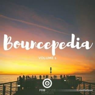 Prototype Samples Bouncepedia Vol.1