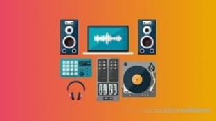 Udemy Mixing Crash Course How to Mix Your Beats ANY DAW