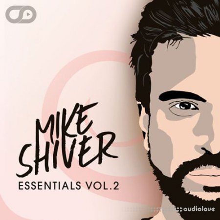 Myloops Mike Shiver Essentials Vol.2
