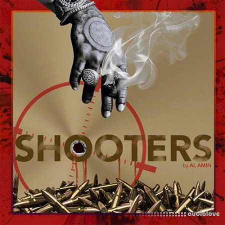 Al AMin Shooters