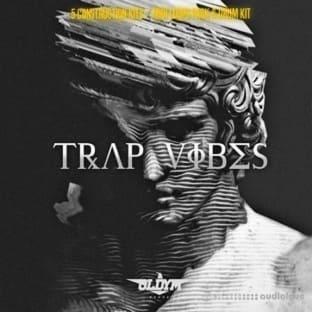 OldyM Beatz Trap Vibes