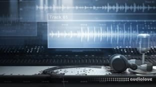 Udemy Game Music Composition Make Music For Games From Scratch