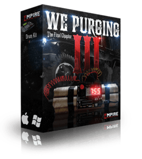 Empire Soundkits We Purging 3