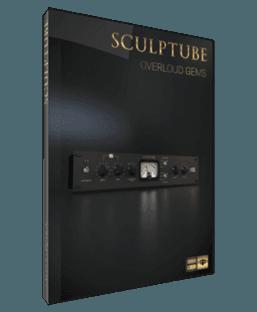 Overloud Gem Sculptube