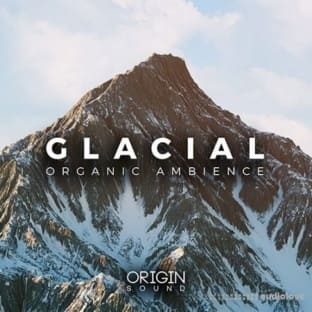 Origin Sound Glacial