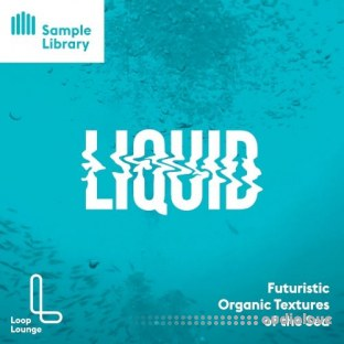 Loop Lounge Liquid