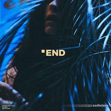 NOXX End WAV