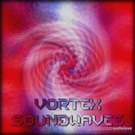 SampleScience Vortex SoundWaves KONTAKT
