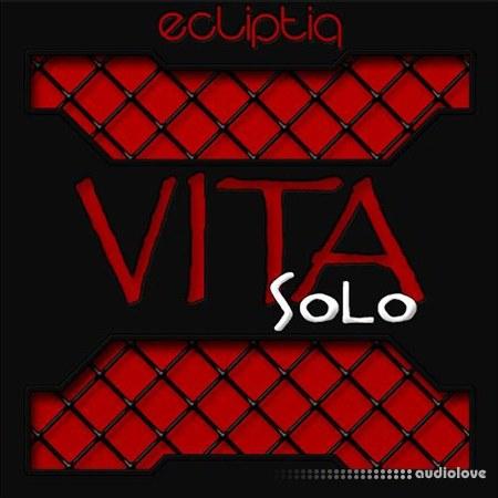Ecliptiq Audio Vita Solo KONTAKT