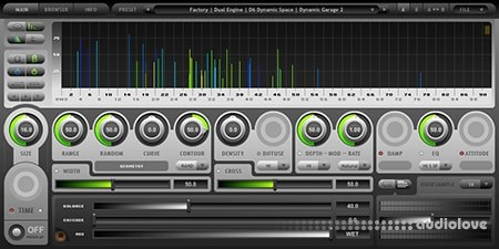 2C Audio B2 v1.2.0 / v1.2.1 WiN MacOSX