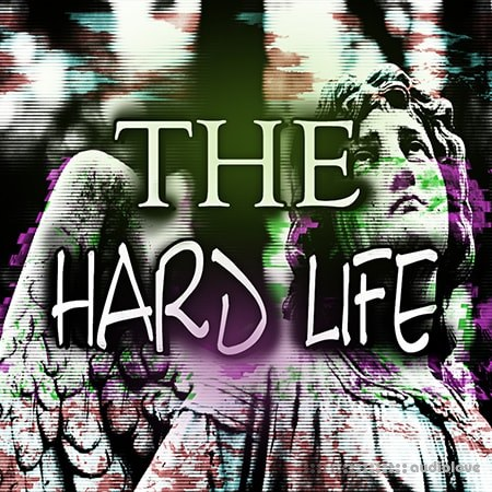 Bang Bang Productions The Hard Life WAV