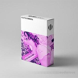 TopSounds Voluptuous Vox Kit