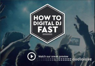 Digital DJ Tips How To Digital DJ Fast