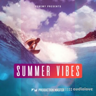 Production Master Summer Vibes