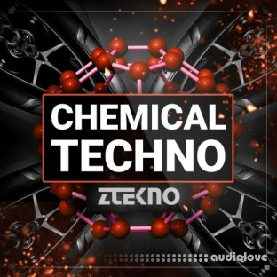 ZTEKNO Chemical TECHNO