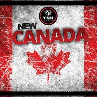 YnK Audio New Canada