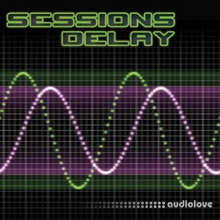 Dance Music Production Sessions 07 Delay