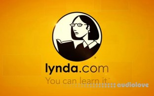 Lynda Blogging Strategies for Musicians and Bands with Bobby Owsinski