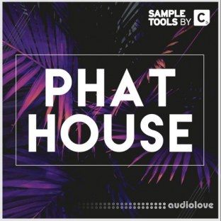 Sample Tools by Cr2 Phat House