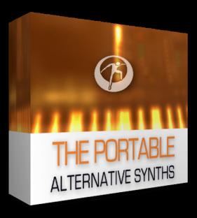 Dream Audio Tools The Portable