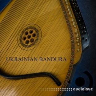 Precisionsound Ukrainian Bandura