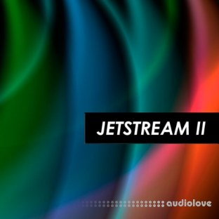 Precisionsound Jetstream 2