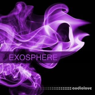 Precisionsound Exosphere